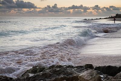 Barbados_Oct2016-079