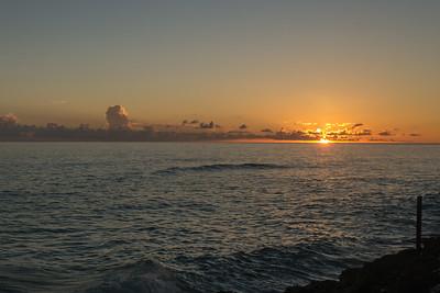 Barbados_Oct2016-001