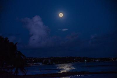Barbados_Oct2016-110