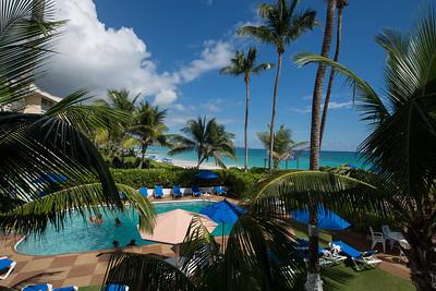 Barbados_Oct2016-030