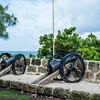 Barbados_Oct2016-511