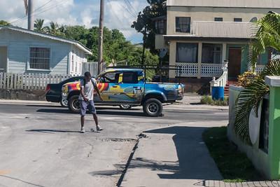 Barbados_Oct2016-015