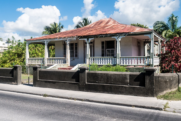 Barbados_Oct2016-017