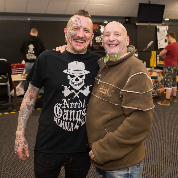 NeedleGangstasTattooExpo2016_IproStadium-001