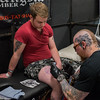 NeedleGangstasTattooExpo2016_IproStadium-010
