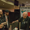 NeedleGangstasTattooExpo2016_IproStadium-009