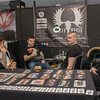 NeedleGangstasTattooExpo2016_IproStadium-002