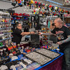 NeedleGangstasTattooExpo2016_IproStadium-012