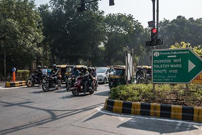 Delhi_Nov2018-003