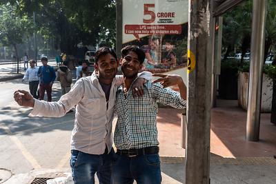 Delhi_Nov2018-033