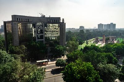 Delhi_Nov2018-035
