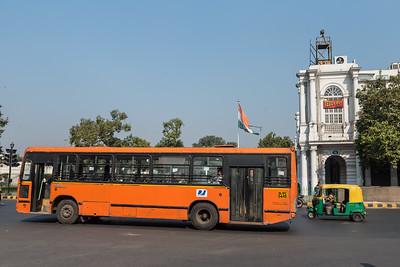 Delhi_Nov2018-001