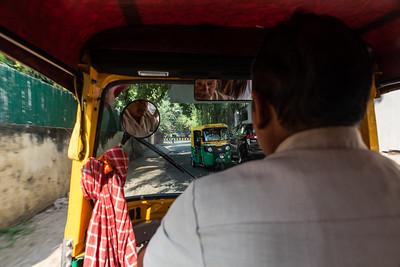 Delhi_Nov2018-030