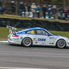 BTCC Brands Hatch Mar13-8