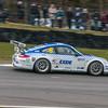 BTCC Brands Hatch Mar13-8