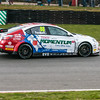 BTCC Brands Hatch Mar13-11