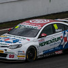 BTCC Brands Hatch Mar13-4