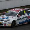 BTCC Brands Hatch Mar13-4