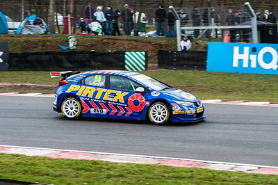 BTCC Brands Hatch Mar13-12