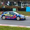 BTCC Brands Hatch Mar13-12