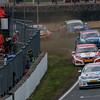 BTCC Brands Hatch Mar13-2