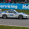 BTCC Brands Hatch Mar13-7