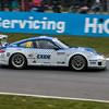 BTCC Brands Hatch Mar13-7
