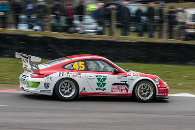 BTCC Brands Hatch Mar13-9
