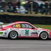 BTCC Brands Hatch Mar13-9