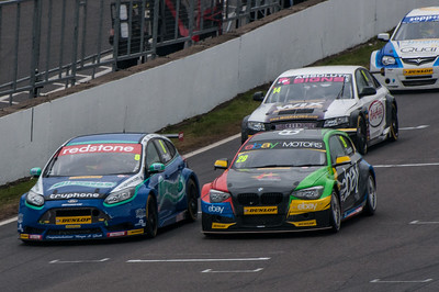 BTCC Brands Hatch Mar13-3