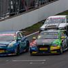 BTCC Brands Hatch Mar13-3