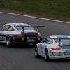 BTCC Brands Hatch Mar13-10