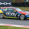 BTCC Brands Hatch Mar13-14