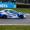 BTCC Brands Hatch Mar13-15