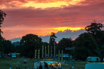 Bristol Balloon Festival 2013-25