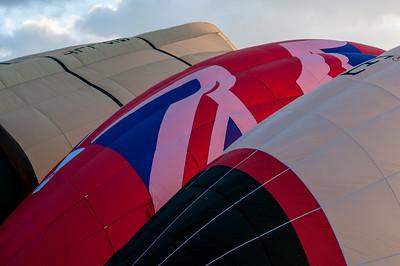 Bristol Balloon Festival 2013-29