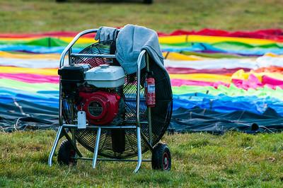 Bristol Balloon Festival 2013-26