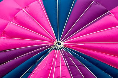 Bristol Balloon Festival 2013-2