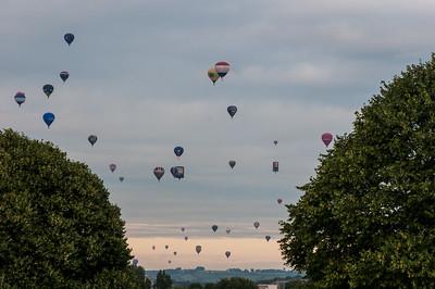 Bristol Balloon Festival 2013-23