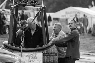 Bristol Balloon Festival 2013-27