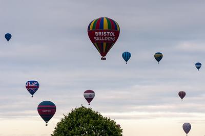 Bristol Balloon Festival 2013-11