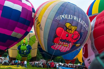 Bristol Balloon Festival 2013-10