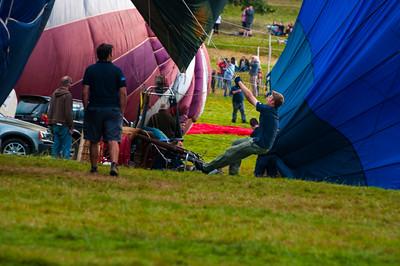 Bristol Balloon Festival 2013-39