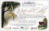 Copy of invite_WineUnderOak