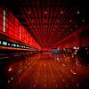 Airport, The Nightclub