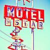Big Star Motel