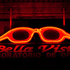 Bella Vista Optical Labs<br /> 2654 East Florence Avenue<br /> Huntington Park, CA 90255-4708<br /> (323) 581-8115