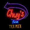 Let's Go to Chuy's Baby