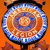 American Legion Post No 8: Department of Nevada<br /> 737 North Veterans Memorial Drive<br /> Las Vegas, NV 89101-1945<br /> (702) 382-2353