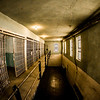 Old Idaho State Penitentiary -- Boise, ID
